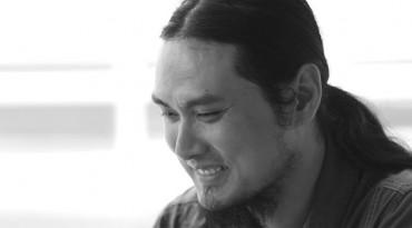 Họa sĩ Phan Vũ Linh
