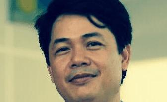 Kiến trúc sư Nguyễn Hà Thanh