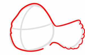 Marlin (2)