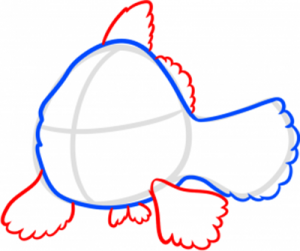 Marlin (3)