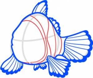 Marlin (5)