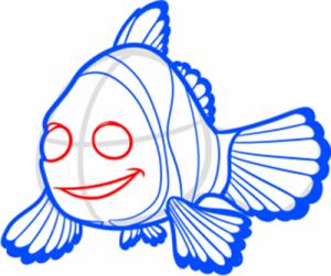 Marlin (6)
