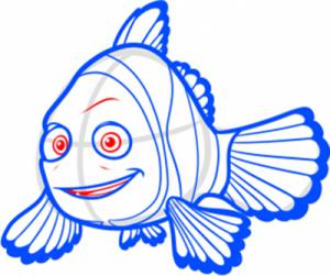 Marlin (7)