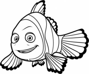 Marlin (8)