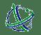 Sở Khoa học và Công nghệ TPHCM