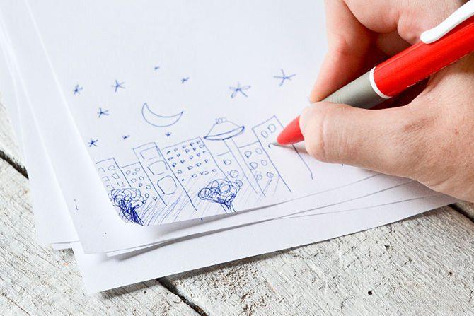 Bi-quyet-ve-doodle (10)