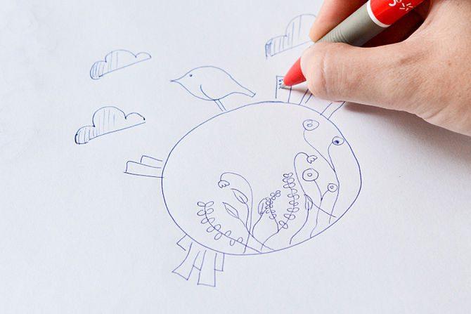Bi-quyet-ve-doodle (11)