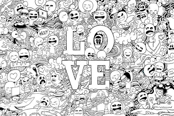 Bi-quyet-ve-doodle (12)