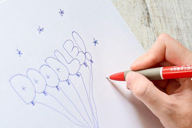 Bi-quyet-ve-doodle (2)