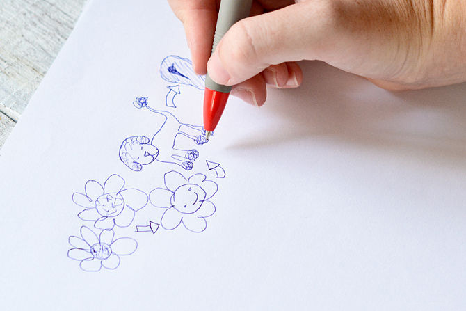 Bi-quyet-ve-doodle (3)