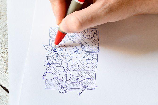 Bi-quyet-ve-doodle (4)