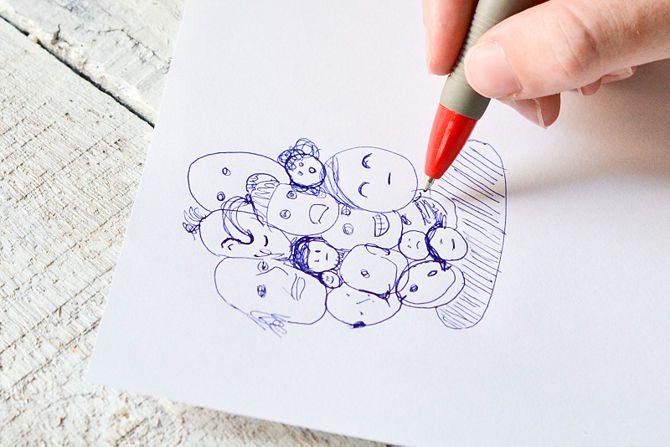 Bi-quyet-ve-doodle (5)