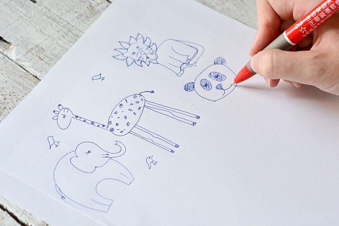 Bi-quyet-ve-doodle (7)