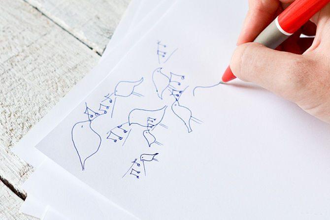 Bi-quyet-ve-doodle (9)