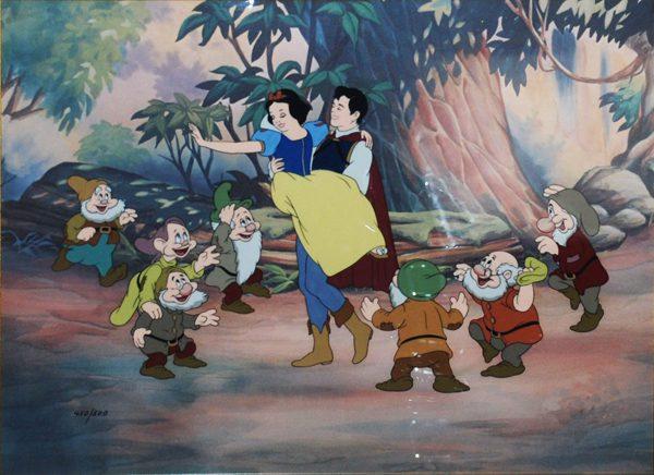 Cma-Nhan-vat-nu-chinh-nguyen-ban-cua-Disney (1)