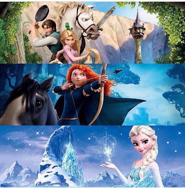 Cma-Nhan-vat-nu-chinh-nguyen-ban-cua-Disney (10)