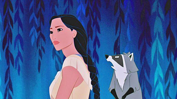 Cma-Nhan-vat-nu-chinh-nguyen-ban-cua-Disney (7)