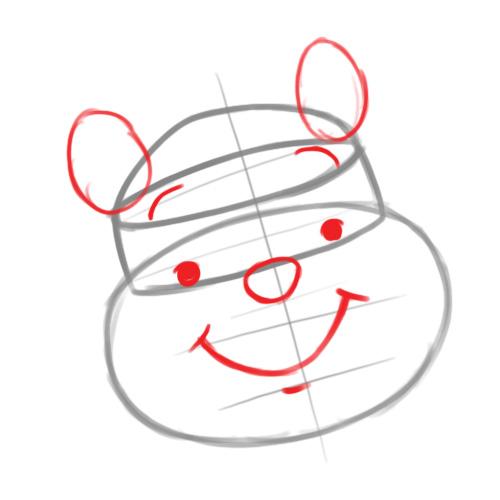 cach-ve-gau-pooh2