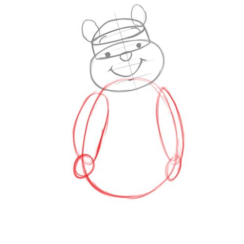 cach-ve-gau-pooh3