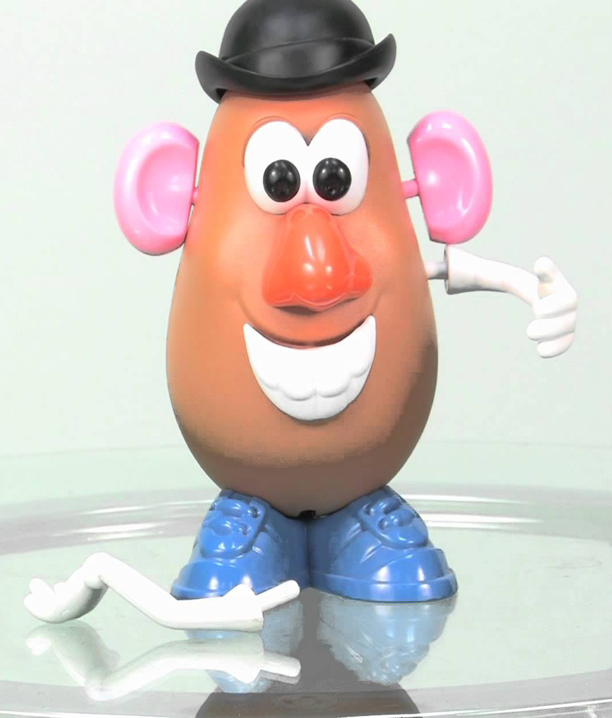 cach-ve-mr-potato-head-h2