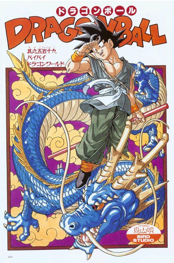 cma-10-bo-truyen-manga-kinh-dien (5)