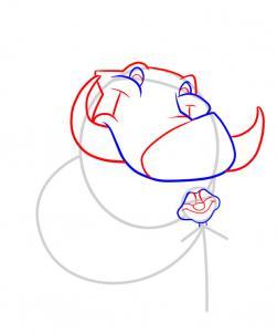 cma-10-buoc-don-gian-cho-doi-timon-pumbaa-hoan-hao (5)