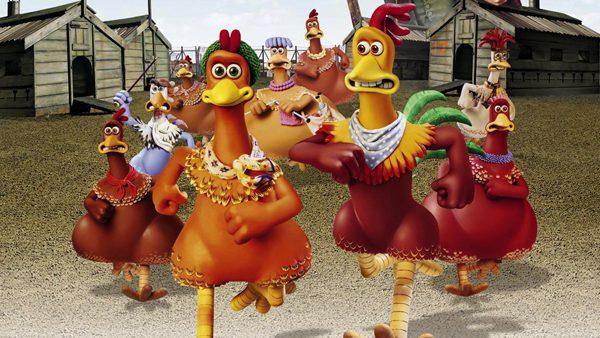 cma-25-bo-phim-hoat-hinh-hay-nhat-the-ky-21-Chicken-Run