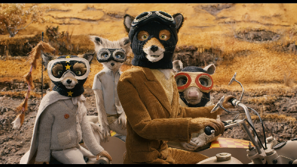 cma-25-bo-phim-hoat-hinh-hay-nhat-the-ky-21-Fantastic-Mr.Fox