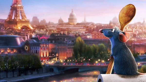 cma-25-bo-phim-hoat-hinh-hay-nhat-the-ky-21-Ratatouille