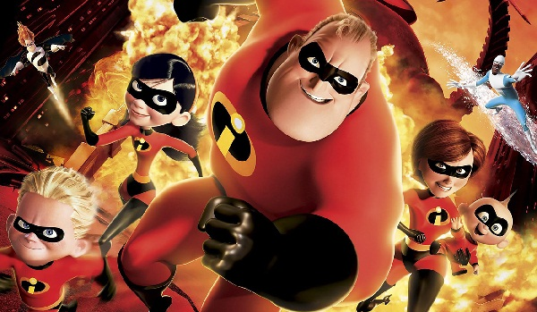 cma-25-bo-phim-hoat-hinh-hay-nhat-the-ky-21-The-Incredibles