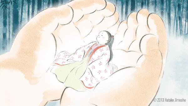 cma-25-bo-phim-hoat-hinh-hay-nhat-the-ky-21-The-Tale-Of-Princess-Kaguya