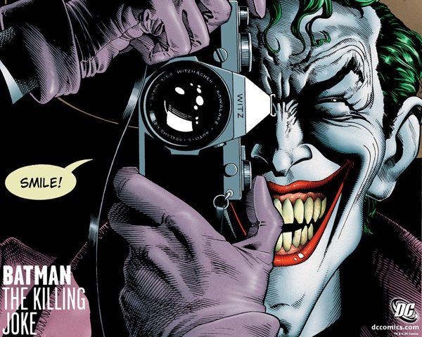 cma-25-nhan-vat-phan-dien-an-tuong-nhat-moi-thoi-dai-trong-Batman-Joker