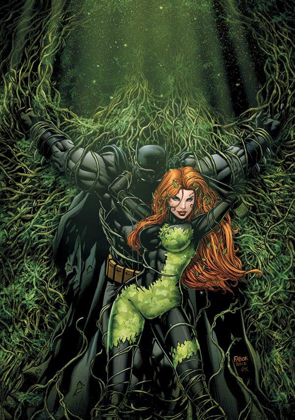 cma-25-nhan-vat-phan-dien-an-tuong-nhat-moi-thoi-dai-trong-Batman-Poison-Ivy