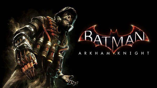 cma-25-nhan-vat-phan-dien-an-tuong-nhat-moi-thoi-dai-trong-Batman-Scarecrow