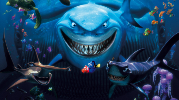 cma-25-phim-hoat-hinh-hay-nhat-the-ky-21-Finding-Nemo