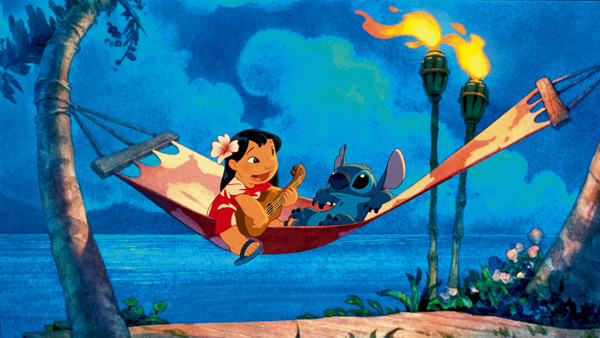 cma-25-phim-hoat-hinh-hay-nhat-the-ky-21-lilo-and-stitch