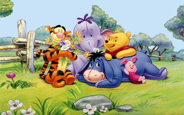 cma-25-phim-hoat-hinh-hay-nhat-the-ky-21-winnie-the-pooh