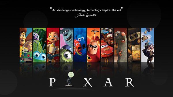 cma-ong-vua-trong-nganh-hoat-hinh-suc-manh-cua-Pixar (1)