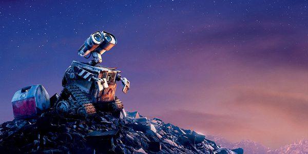 cma-ong-vua-trong-nganh-hoat-hinh-suc-manh-cua-Pixar (10)