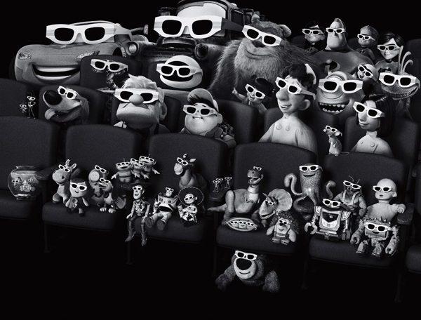 cma-ong-vua-trong-nganh-hoat-hinh-suc-manh-cua-Pixar (2)