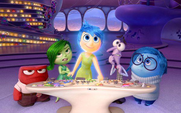 cma-ong-vua-trong-nganh-hoat-hinh-suc-manh-cua-Pixar (3)