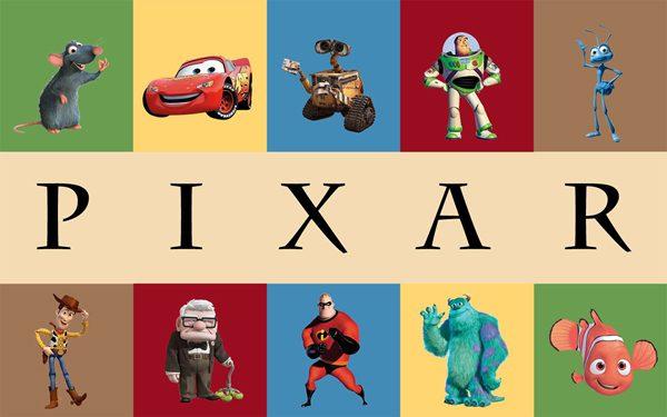 cma-ong-vua-trong-nganh-hoat-hinh-suc-manh-cua-Pixar (4)