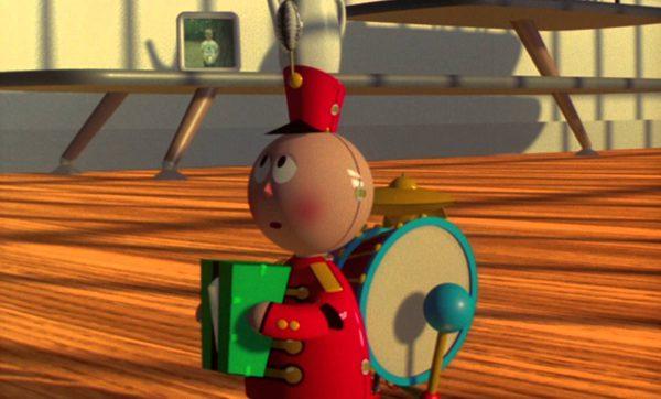 cma-ong-vua-trong-nganh-hoat-hinh-suc-manh-cua-Pixar (6)