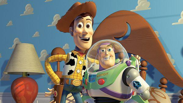 cma-ong-vua-trong-nganh-hoat-hinh-suc-manh-cua-Pixar (7)