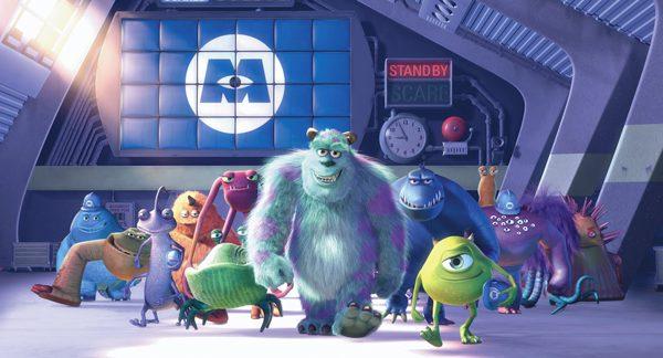 cma-ong-vua-trong-nganh-hoat-hinh-suc-manh-cua-Pixar (8)