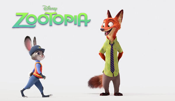 cma-zootopia-thoi-ky-cua-phim-dong-vat-biet-noi (4)