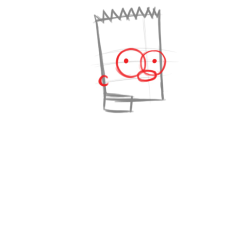 how-to-draw-bart-simpson2