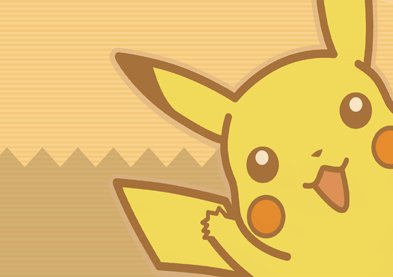 how-to-draw-pikachu-h1