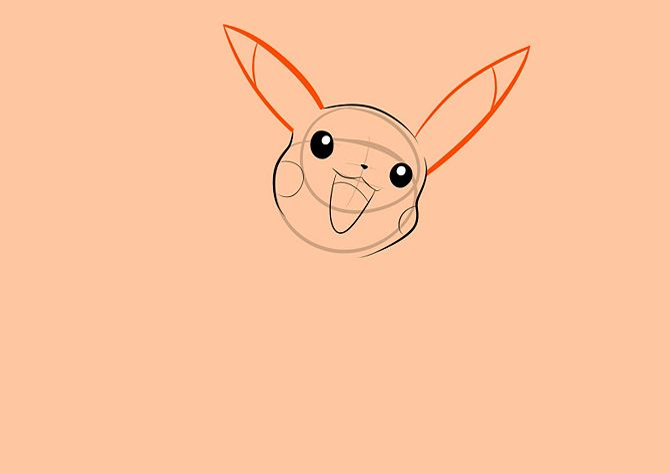 how-to-draw-pikachu2