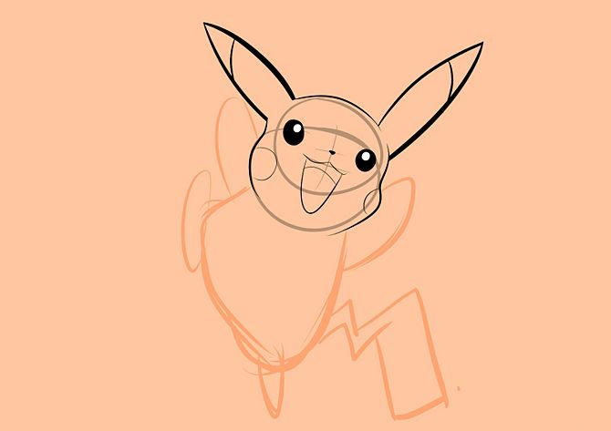 how-to-draw-pikachu3